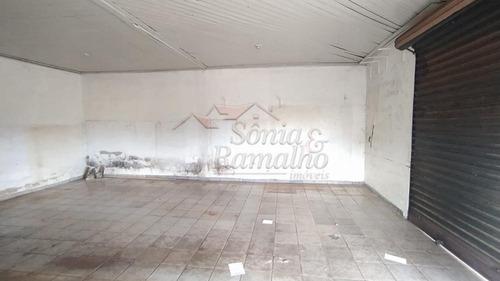 Salas Comerciais - Ref: L18807