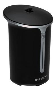 Aromatizador Para Auto Aspen Pure Car Humidificador 12v