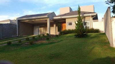 Chácara Com 3 Dormitórios À Venda, 1069 M² Por R$ 920.000 - Chácara Flórida - Itu/sp - Ch0065