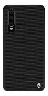 Nillkin Capa Huawei P30
