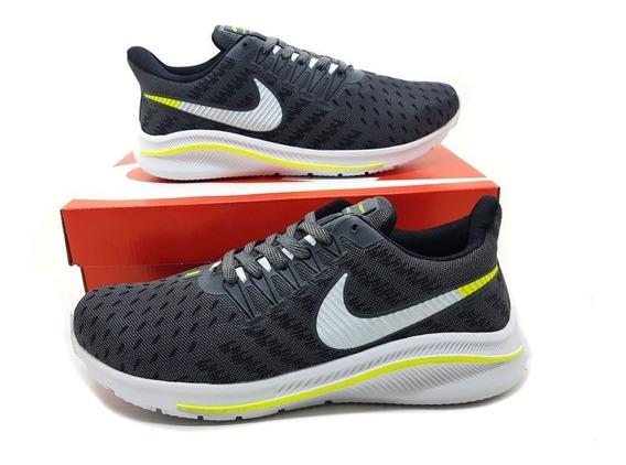 Tenis Nike Zoom Vomero 14 Promoção Frete Grátis