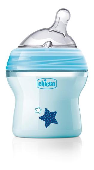 Biberon Chicco Natural Feeling 150ml 0m+ Bemar Babys