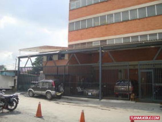 Sucre Edificios En Venta 19-13816