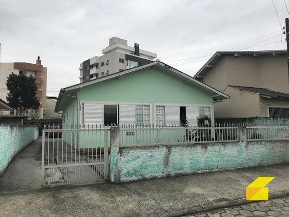 Casa - Caminho Novo - Ref: 14720 - V-14720