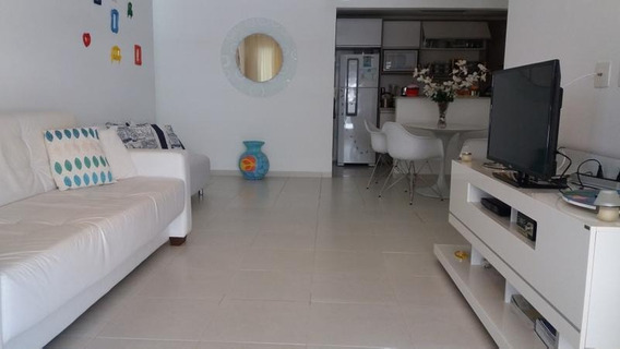 Apartamento Com 3 Dormitórios Para Alugar, 95 M² - Riviera De São Lourenço - Bertioga/sp - Ap9725
