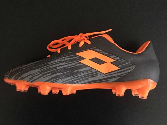 Lotto Zapatos Italianos De Fútbol Tachones #27