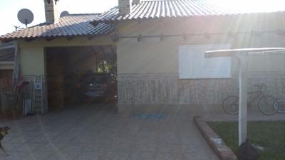 Sítio Em Centro Com 3 Dormitórios - Lu265339