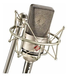 Micrófono Condenser Neumann Tlm103