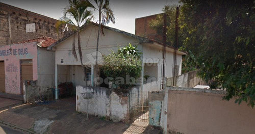 Casas - Ref: V4995