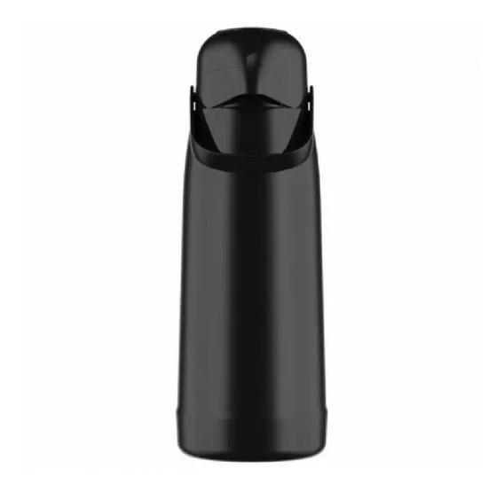 Termo Termolar Bomba Magic Pump Frio Calor 1,8 Lts