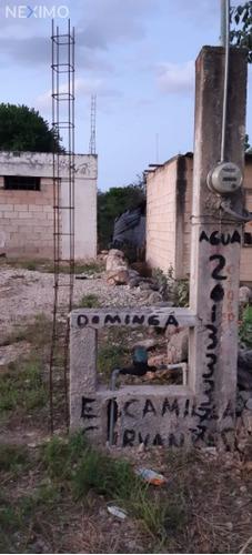 Imagen 1 de 3 de Terreno En Venta En Pedregales De Oriente  San Camilo En Esquina