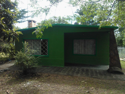 Casa En San Luis A 2 Y 3 Cuadras De La Playa