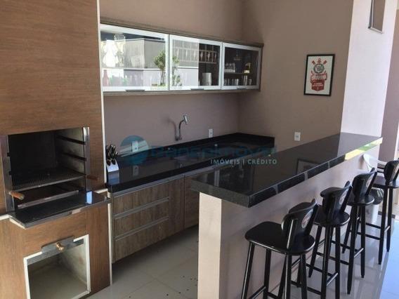 Casa - Ca01327 - 31992650