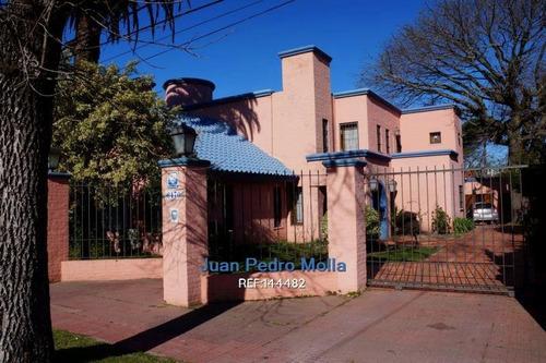 Venta De Casa 3 Dormitorios En Carrasco, Montevideo