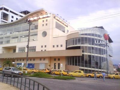 Locales En Venta Balatá 736-390