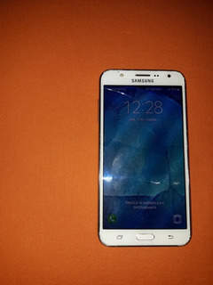 Samsung J7 Duos, Usado, Dual Sim - Modelo J700h