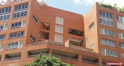 Apartamentos En Venta Codigo 18-4071 Beatriz Hiedra