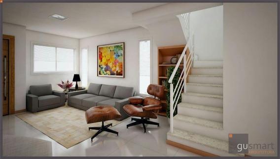 Casa Em Piratininga, Niterói/rj De 0m² 3 Quartos À Venda Por R$ 650.000,00 - Ca334153