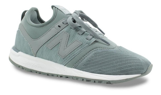 Tênis New Balance Lifestyle Wrl247sq