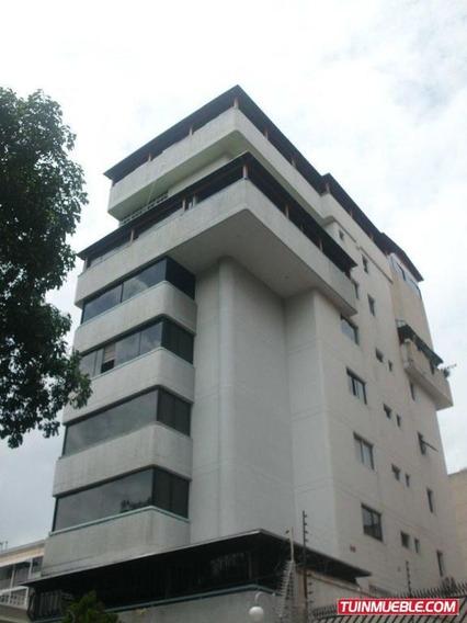Apartamentos En Venta Las Acacias Mca 17-7654