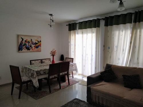 Imagem 1 de 26 de Sobrado No Horto Do Ype 120 M² 3 Dormitórios Com 1 Suíte 2 Vagas - Ca00092 - 69035821