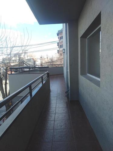 Departamento - Ciudad De Tigre