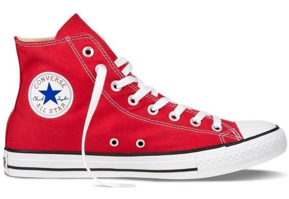 Tênis All Star Converse - Original