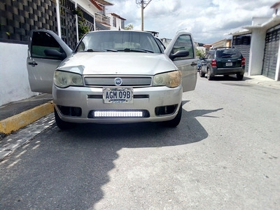 Fiat Palio Hlx 2 Fase