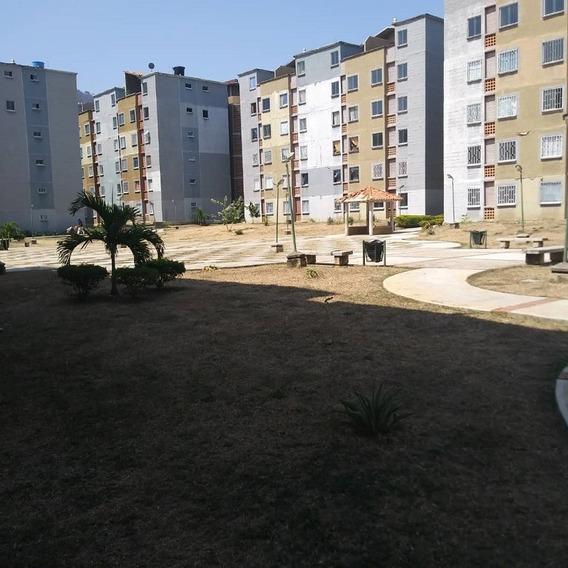 (maa-1051) Apartamento En Terrazas De San Diego