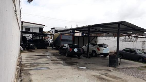 Locales En Alquiler Cabudare, Lara Rahco