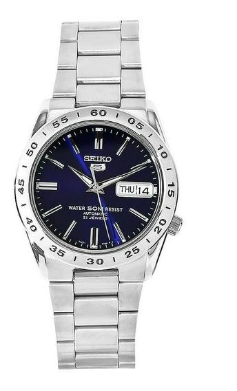 Relógio Seiko Snkd99 Original