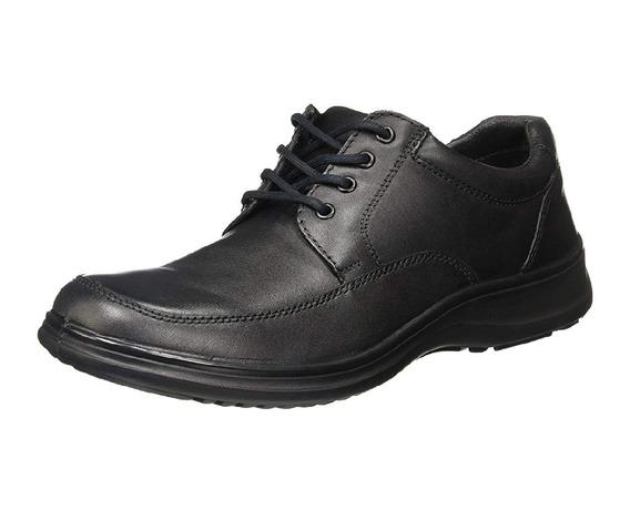 Zapato Flexi Kaiser Para Hombre