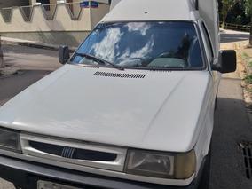 Fiat Fiorino 1.5 4p 2001