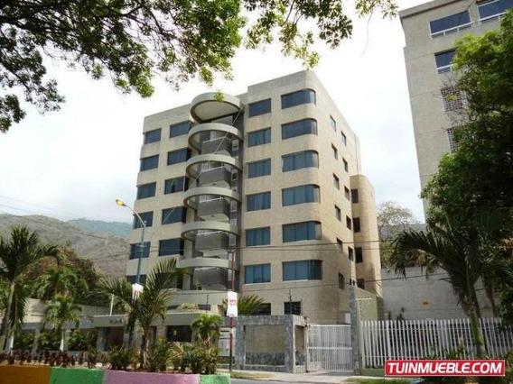 Ycmp 16-13330 Apartamentos En Venta