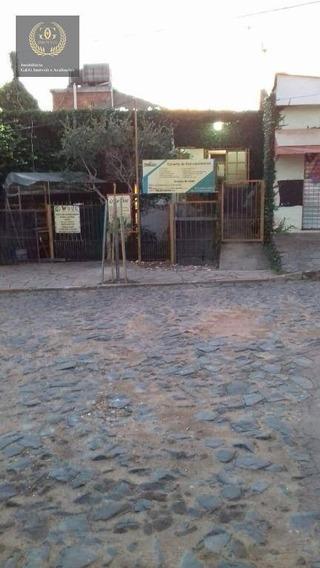 Apartamento Com 1 Dormitório Para Alugar, 35 M² Por R$ 560,00/mês - Jardim Krahe - Viamão/rs - Ap0122