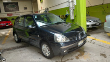 Renault Clio Expression 2006 Aa Ee