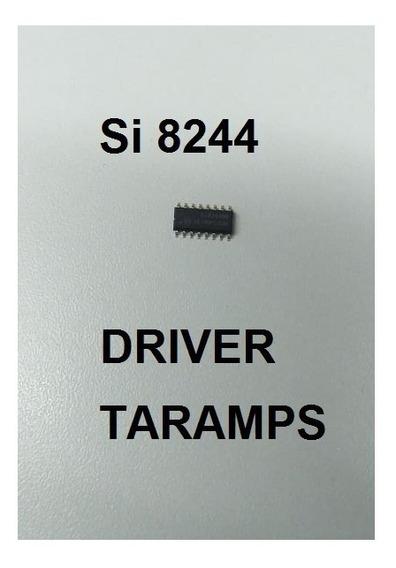 Ci Driver Si8244 Si 8244 Taramps Smd