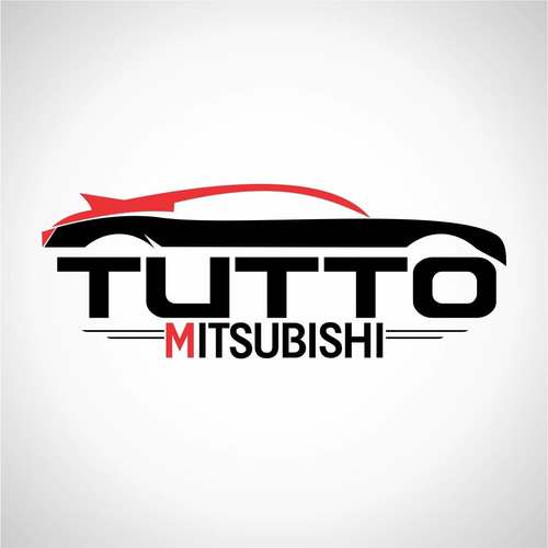 Soporte Izquierdo Mitsubishi Panel L300 Mb436833