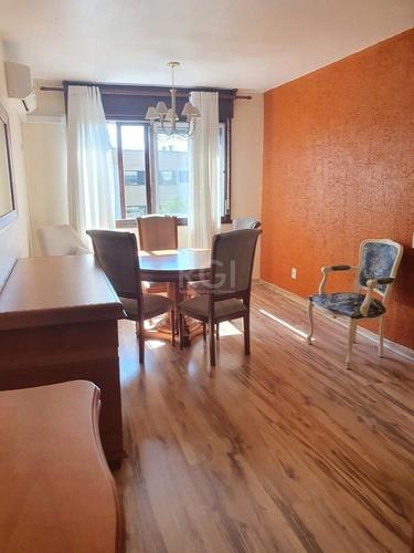 Apartamento Menino Deus Porto Alegre - 7435