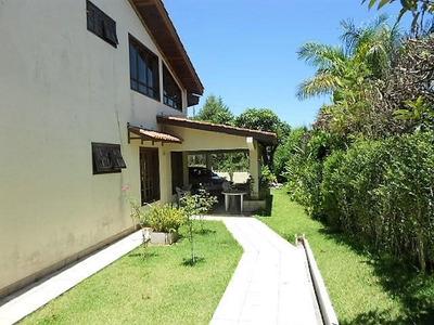 Chácara Residencial À Venda, Jardim Ipanema, Sorocaba. - Ch0206