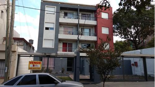Monoambiente En Venta Sobre Achaval Rodriguez 595