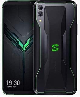 Xiaomi Black Shark 2 12gb 256gb Gaming Phone