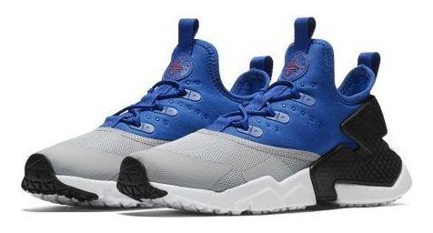 clímax emoción voltereta  Nike Huarache | MercadoLibre.com.ar