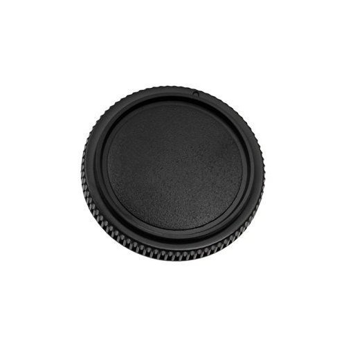 Tapa Para Cuerpo De Camara Nikon (5894)