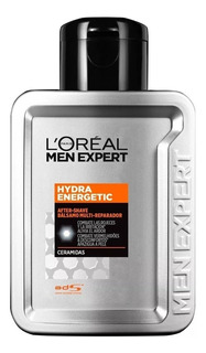Loreal Men Expert Hydra Energetic After Shave X 100ml