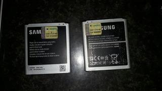 Bateria S4 I9505 Original Obs: Preco Unidade
