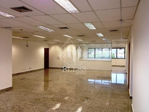 Sala Para Venda Anhangabaú, Jundiaí - Sa00172 - 4836013