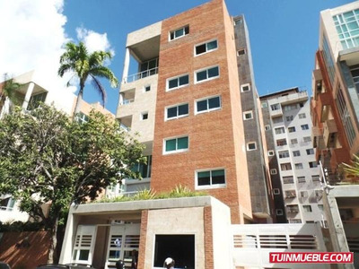 Apartamentos En Venta Ab Mr Mls #16-12218 -- 04142354081