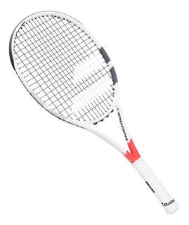 Raquete De Tênis Infantil Babolat Pure Strike 26