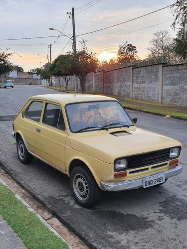 Imagem 1 de 5 de Fiat 147